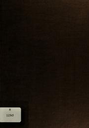 Carl von Linné als Arzt und medizinischer Schriftsteller