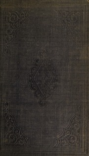 An analysis of the British ferns and their allies