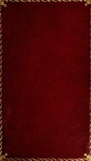 De peste, dysenteria et ophthalmia Aegyptiaca