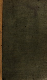 an historical and practical essay on the culture and commerce of  a botanical