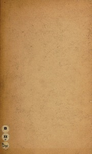 Zur Erinnerung an J.W. Döbereiner