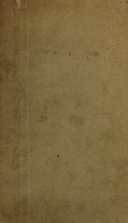 Journey from Riga to the Crimea. With some account of the manners and customs of the colonists of New Russia. [Notes relating to the Crim Tatars]