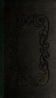 The spas of Germany