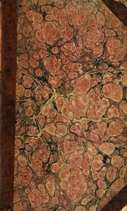 A treatise on diamonds, and precious stones, including their history. Natural and commercial
