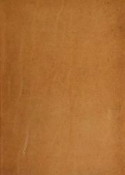 Calendario Mariano.Calendario Manual Para El Ano De 1820 Bisiesto Zuniga