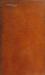an essay on crimes and punishments translated from the italian of  opere di cesare beccaria volume unico