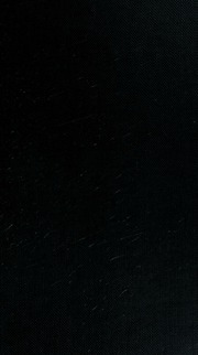 A collection of modern and contemporary voyages and travels containing, I. Translations from foreign languages ... II. Original voyages and travels ... Analyses of new voyages and travels, Vol. 1 pt. 2