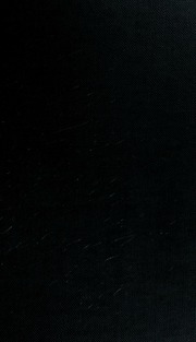 A collection of modern and contemporary voyages and travels containing, I. Translations from foreign languages ... II. Original voyages and travels ... Analyses of new voyages and travels, Vol. 2 pt. 1