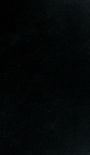 A collection of modern and contemporary voyages and travels containing, I. Translations from foreign languages ... II. Original voyages and travels ... Analyses of new voyages and travels, Vol. 2 pt. 3