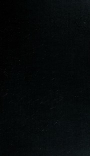 A collection of modern and contemporary voyages and travels containing, I. Translations from foreign languages ... II. Original voyages and travels ... Analyses of new voyages and travels, Vol. 3 pt. 1