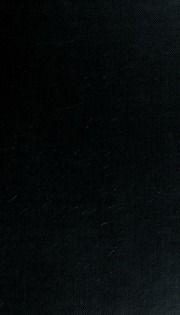 A collection of modern and contemporary voyages and travels containing, I. Translations from foreign languages ... II. Original voyages and travels ... Analyses of new voyages and travels, Vol. 3 pt. 3