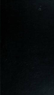 A collection of modern and contemporary voyages and travels containing, I. Translations from foreign languages ... II. Original voyages and travels ... Analyses of new voyages and travels, Vol. 3 pt. 4