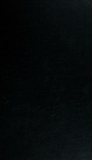 A collection of modern and contemporary voyages and travels containing, I. Translations from foreign languages ... II. Original voyages and travels ... Analyses of new voyages and travels, Vol. 5 pt. 2