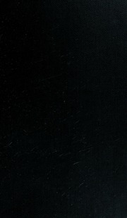 A collection of modern and contemporary voyages and travels containing, I. Translations from foreign languages ... II. Original voyages and travels ... Analyses of new voyages and travels, Vol. 5 pt. 3