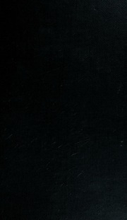 A collection of modern and contemporary voyages and travels containing, I. Translations from foreign languages ... II. Original voyages and travels ... Analyses of new voyages and travels, Vol. 5 pt. 4
