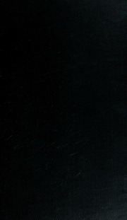 A collection of modern and contemporary voyages and travels containing, I. Translations from foreign languages ... II. Original voyages and travels ... Analyses of new voyages and travels, Vol. 5 pt. 5