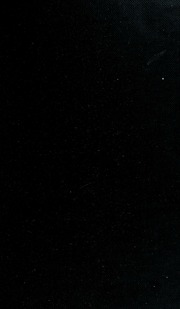 A collection of modern and contemporary voyages and travels containing, I. Translations from foreign languages ... II. Original voyages and travels ... Analyses of new voyages and travels, Vol. 20