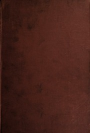 King List and Geographical List with Indexes Vol.I: With an Index of English Words An Egyptian Hieroglyphic Dictionary List of Hi in Two Volumes