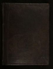 Remaines concerning Brittaine: but especially England, and the inhabitants thereof. Their languages, names, syrnames, allusions, anagrammes, armories, moneys. Empresses, apparell, artillerie, wise speeches, prouerbes, poesies, epitaphs
