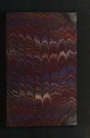 A new orchard, and garden: or, the best way for planting, grafting, and to make any ground good, for a rich orchard: : particularly in the north and generally for the whole common-wealth as in nature, reason, situation, and all probability, may and doth appeare. With the country-housewifes garden for herbs of common use: their virtues, seasons, profits, ornaments, variety of knots, models for trees, and plots for the best ordering of grounds and walkes. As also, the husbandry of bees, with their severall uses and annoyances. All being the experience of forty and eight yeares labour, and now the second time corrected and much enlarged