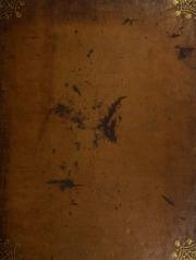 Origines typographicae, Vol. 2