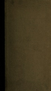 A narrative of the most extraordinary delivery of Mary Toft...