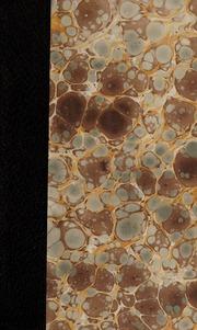 De bedroefden, wegens het verlies hunner kinderen en nabestaanden door de kinderziekte, tot eene betamelijke en troostlijke onderwerping aangespoord; en de geoorlofdheid der inënting overwogen. In twee leerredenen, uitgesproken voor de Nederduitsche Hervormade Gemeinte J.C. te Rotterdam, op den 17 en 24 November 1776