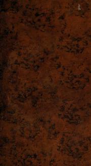 État civil, politique et commerçant du Bengale, ou histoire des conquêtes et de l'administration de la Compagnie Angloise. Dans ce pays. Pour servir de suite a l'histoire philosophique & politique