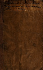 The shepherd of Banbury's rules to judge of the changes of the weather, grounded on forty years experience. To which is added, a rational account of the causes of such alterations, the nature of wind, rain, snow, &c. on the principles of the Newtonian philosophy