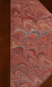 An account of Denmark : as it was in the year 1692