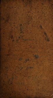 Neue alchymistische Bibliothek für den Naturkundiger unsers Jahrhunderts, Bd. 1