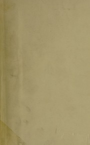 Bryan's dictionary of painters and engravers, Vol. 4