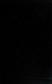 Life of Sir John Lubbock, Lord Avebury, Vol. 1 1914