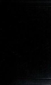 Life of Sir John Lubbock, Lord Avebury, Vol. 2 1914
