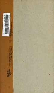 shakespeare alters history macbeth essay