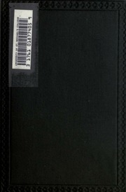 the reign of henry vii essay The religion of henry viii - volume 57 issue 1 - richard rex.