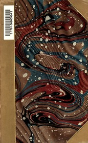 francis bacon essays project gutenberg Lisez gratuitement sur youscribecom la version pdf, htm de the essays of francis bacon.