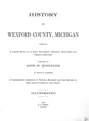 wexford county single men Wexford, pa (412) 567-8228 williamsburg, va (757) 912-4010 williamsville,  ny (716) 250-0379 wilmington, nc 9108218861 winston-salem, nc.