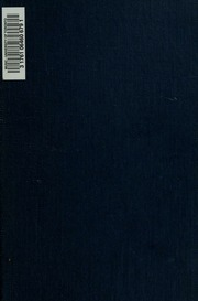 Baker's Biographical Dictionary of Musicians - Wikipedia