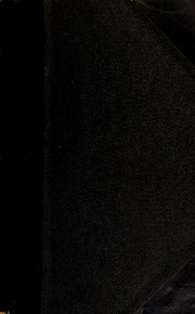 The balance of the numismatic collection of Mr. Chas. White ... [04/15/1887]