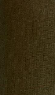 Ballades françaises : Hélène en fleur et Charlemagne