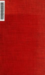 song by sir john suckling
