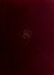 B Altman & Co's enlarged st...