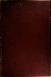 Bank note engravers' proofs, collected by Charles C. Moreau.