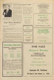 Bank Note Reporter: December 1973