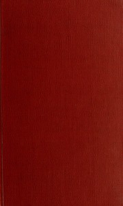 ... Baptisms and admission from the records of First church in Falmouth, now Portland, Maine
