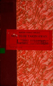 The baronetage of England : containing a genealogical and historical