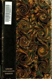 Bas les coeurs! 1870-1871