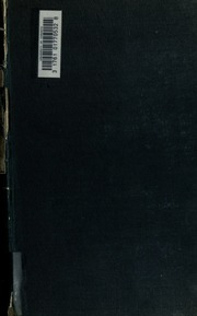 the corn laws debate essay My essay on gun control for my english class: great essay just don't leave out the important stuff this is healthy discussion and debate.