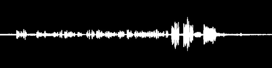 Brothers Comatose Live at Tap It Brewing Company on 2016-06-10